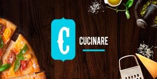 <p> Cucinare</p>
