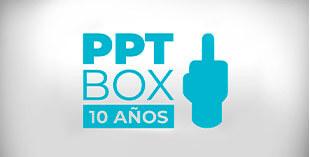 <p> Periodismo para Todos</p>