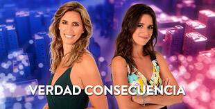 <p> Verdad Consecuencia</p>