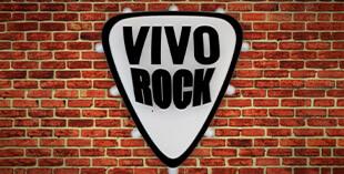 <p> Vivo rock</p>