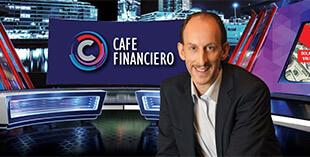 <p> CAFE FINANCIERO</p>