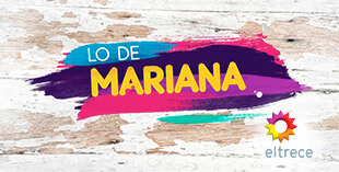 <p> Lo de Mariana</p>