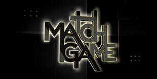 <p> Match Game</p>