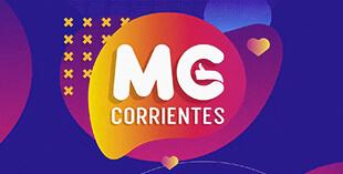 <p> Me gusta Corrientes</p>