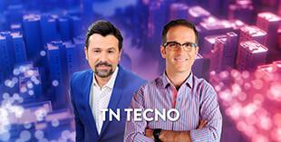 <p> TN Tecno</p>