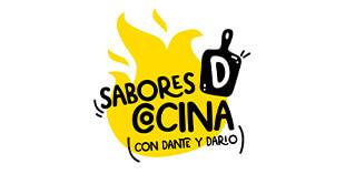 <p> Sabores D Cocina</p>