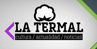<p> La Termal TV</p>