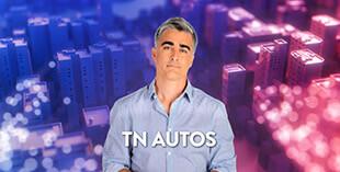 <p> TN Autos</p>