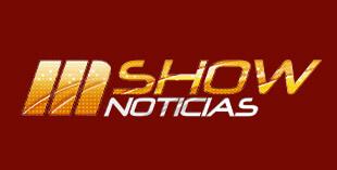 <p> MShow Noticias</p>