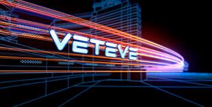 <p> VETEVE</p>