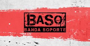 <p> Banda soporte</p>
