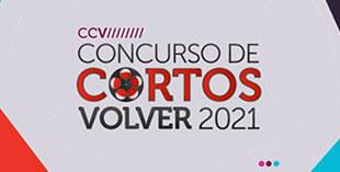 <p> Concurso Cortos</p>