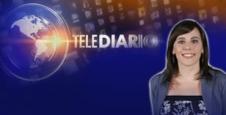 <p> Telediario Medianoche</p>
