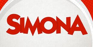 <p> Simona</p>