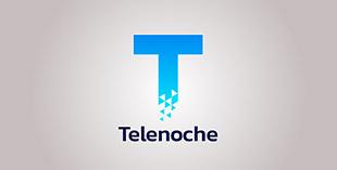 <p> Telenoche</p>