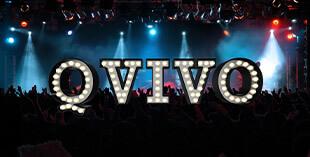 <p> QVivo</p>