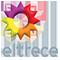 <p> eltrece</p>