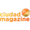 <p> ciudadmagazinetv.com</p>