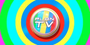 <p> Plan TV</p>