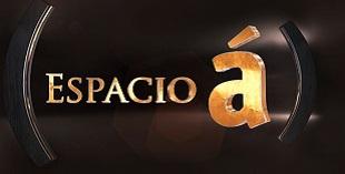 <p> Espacio (&aacute;)</p>
