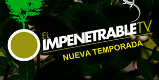 <p> EL IMPENETRABLE TV</p>
