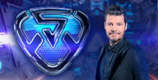 <p> ShowMatch</p>
