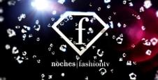 <p> Noches FashionTV</p>