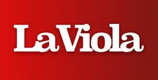 <p> La Viola</p>