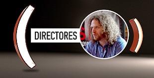 <p> Directores</p>