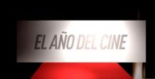 <p> Bloque Cine</p>