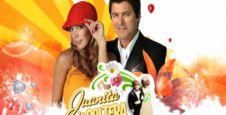 <p> Juanita la soltera</p>