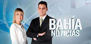 <p> Bahía Noticias</p>
