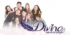 <p> Divina</p>