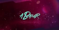 <p> A Bailar</p>