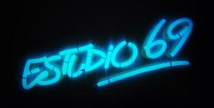 <p> Estudio 69</p>
