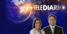 Telediario 10