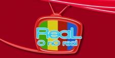 <p> Real o No Real</p>
